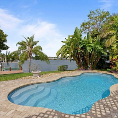 Florida-Beach-House-Lake-Park-FL