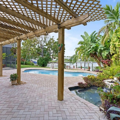 Home-Rental-Palm-Beach-FL